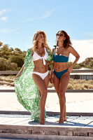 photo 28 in Devin Brugman gallery [id989357] 2017-12-14