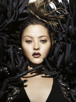 photo 23 in Devon Aoki gallery [id575486] 2013-02-17