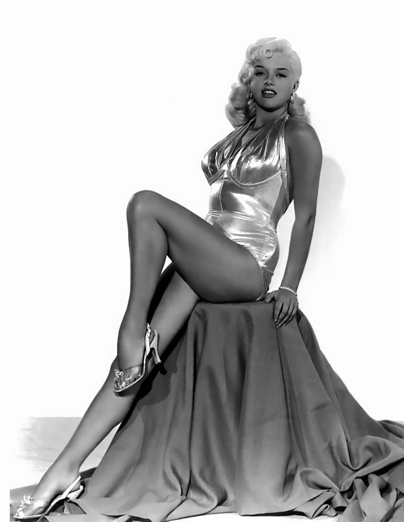 Diana Dors pic #67683  sc 1 st  ThePlace2.ru & Diana Dors photo 9 of 25 pics wallpaper - photo #67683 - ThePlace2