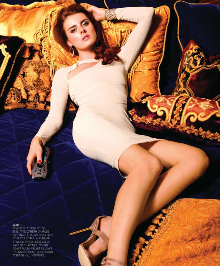 Hot Diana Georgie nude (29 photos), Tits, Leaked, Instagram, lingerie 2015