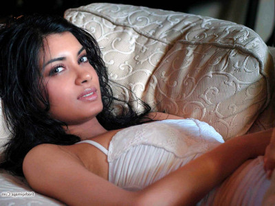 photo 4 in Diana Penty  gallery [id547952] 2012-11-03