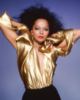 Diana Ross pic #376914