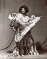 Diana Ross pic #376915