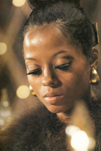 Diana Ross pic #103108