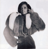 Diana Ross pic #377687