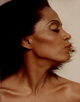 Diana Ross pic #377685