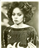 Diana Ross pic #376920