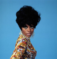 Diana Ross pic #361890