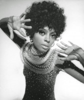 Diana Ross pic #369336
