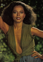 Diana Ross pic #382821