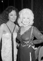 Diana Ross pic #377684