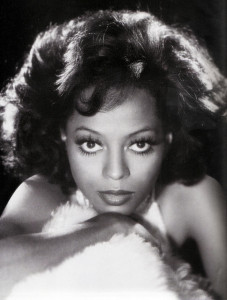 Diana Ross pic #139365