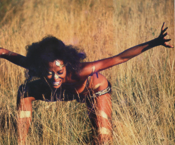 Diana Ross pic #274156