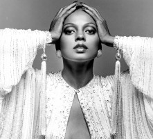 Diana Ross pic #468029
