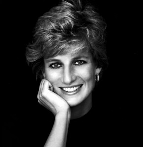photo 3 in Diana Spencer gallery [id267219] 2010-06-25