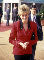 Diana Spencer pic #960238