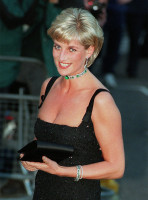 Diana Spencer pic #960240