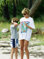 Diana Spencer pic #960228