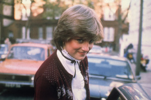 Diana Spencer pic #958297