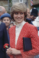 Diana Spencer pic #958296