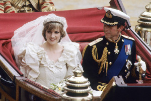 Diana Spencer pic #958295