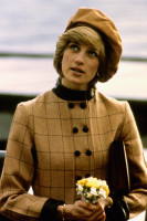 Diana Spencer pic #958271
