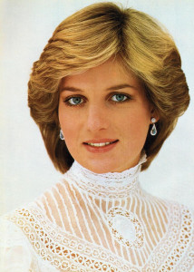 Diana Spencer pic #374372
