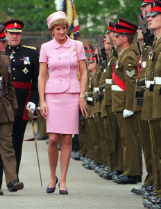 Diana Spencer pic #528052