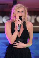 Diana Vickers pic #659949