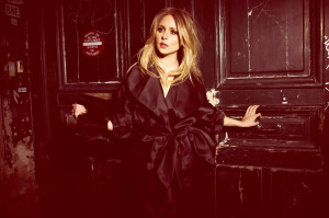 Diana Vickers pic #659954