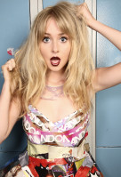 Diana Vickers pic #659944