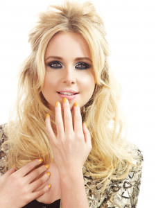 Diana Vickers pic #658982