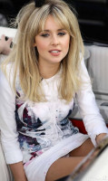 Diana Vickers pic #659938