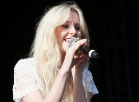 Diana Vickers pic #659940