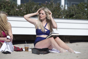Diana Vickers pic #811039