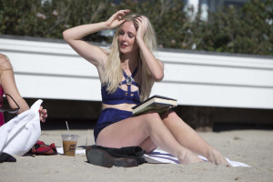 Diana Vickers pic #811529