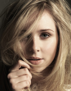 Diana Vickers pic #658974