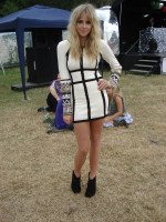Diana Vickers pic #659947