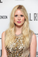 Diana Vickers pic #659951
