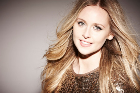 Diana Vickers pic #658969