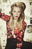 Diana Vickers pic #659953