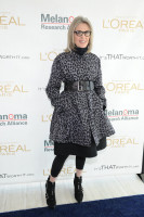 photo 6 in Diane Keaton gallery [id700193] 2014-05-20