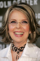 photo 16 in Diane Keaton gallery [id202251] 2009-11-18