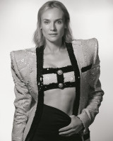photo 18 in Diane Kruger gallery [id1244187] 2020-12-30