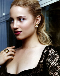 Dianna Agron pic #290051
