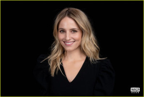 photo 4 in Dianna Agron gallery [id1100332] 2019-01-22