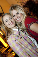 Dianna Agron pic #928702