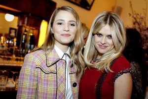 Dianna Agron pic #928699