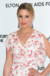 Dianna Agron pic #455319