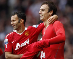 photo 6 in Dimitar Berbatov gallery [id492021] 2012-05-24